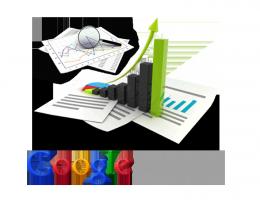 Google-Analytics-260x200