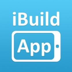 Como crear una aplicación
